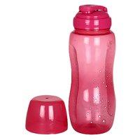 750 ml BPA Free Water Bottle