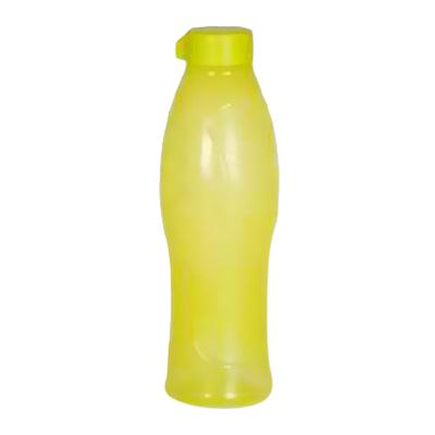 Printed Water Bottle