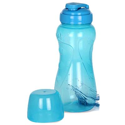 Fridge Water Bottle