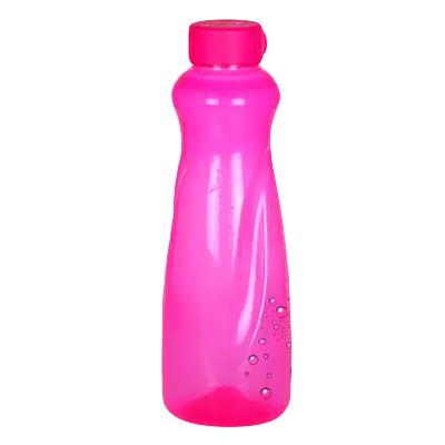 1 Ltr Eco Friendly Water Bottle