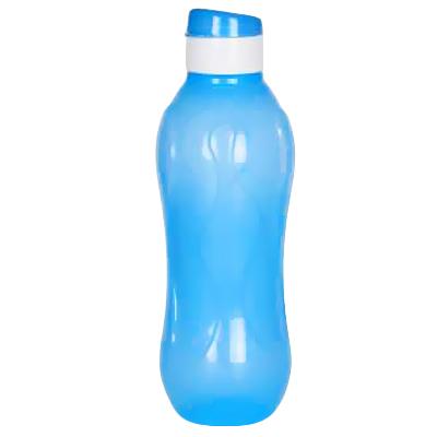 Petals Water Bottle