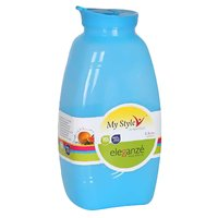 2.3 Ltr Eco Friendly Fridge Door Jug
