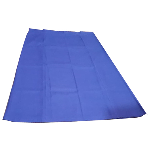 Ladies Satin Fabric Petticoat