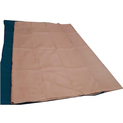 Ladies Saree Plain Petticoat