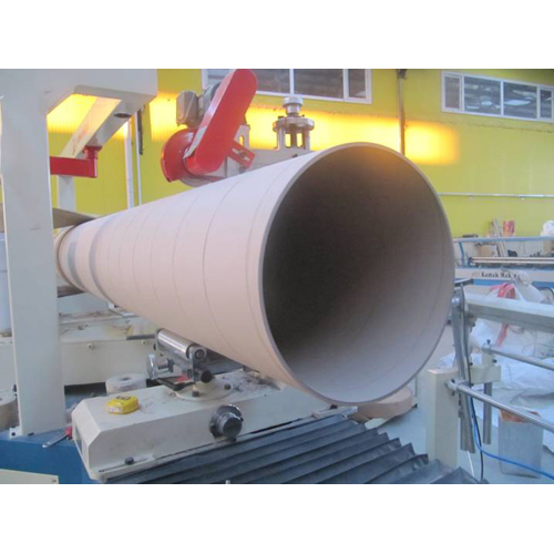 Industrial Paper Core