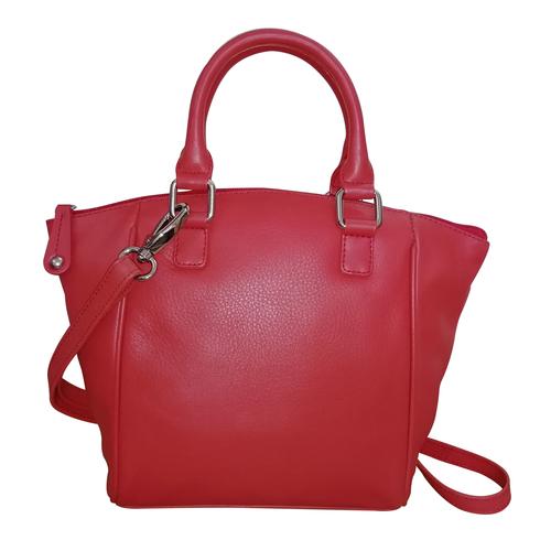 Women leather Designer Shoulder Hand Held Bag