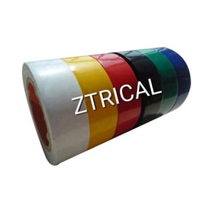 Pvc Steelgrip  Electrical Insulation Tape