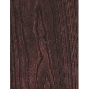 Rosewood Plywood