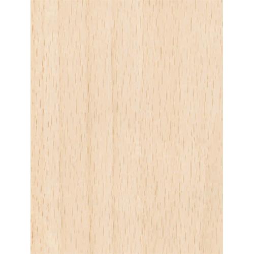 Mangfall Beech Plywood