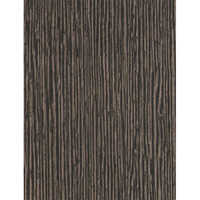 Black ST Wenge Plywood