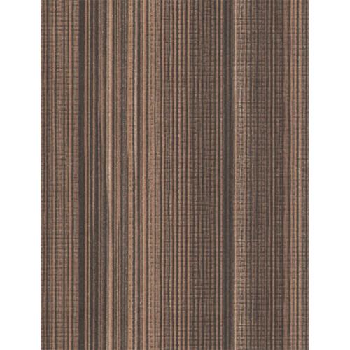 Dark Curranch Plywood