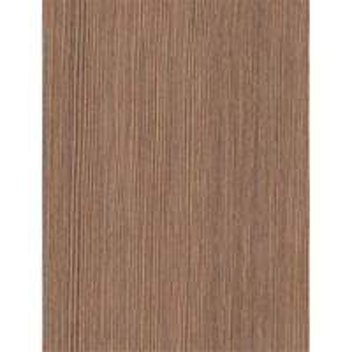 Dark Corona Pine Plywood