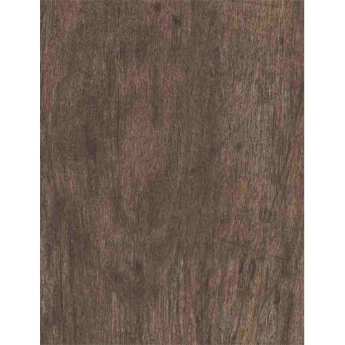 Fito Dark Plywood
