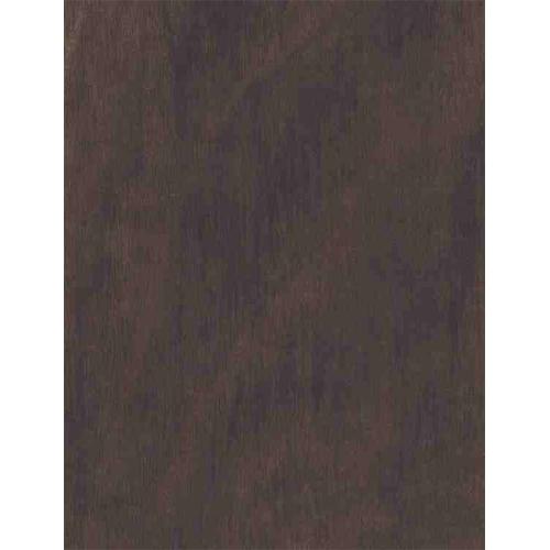Walnut Dark Plywood Board