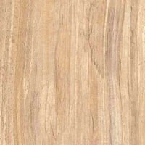 Light Plywood