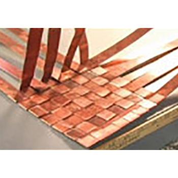 Copper Strip Sheet