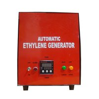 Ethylene Automation Systems