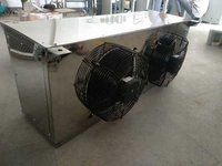Cold Room Evaporator Unit