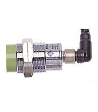 Autonics PRCMT30-15DO Proximity Sensor