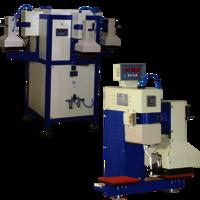 Garment Printing Machine