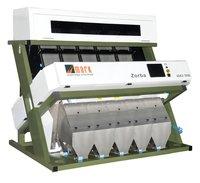 Zorba Series Color Sorter Machine