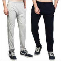 Men's Causal Lower