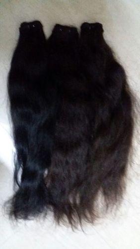 Human Hair & Accessories