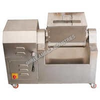 Laboratory Mass Mixer