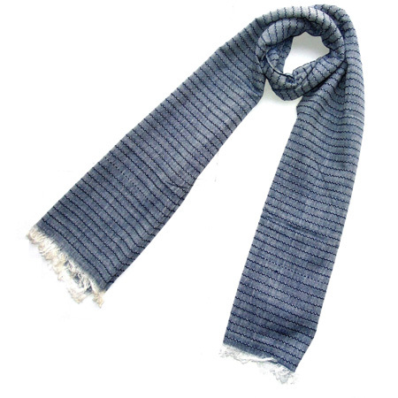 Cotton Scarves For Women