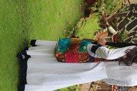 Indian Banjara Handmade Vintage Kantha Bags