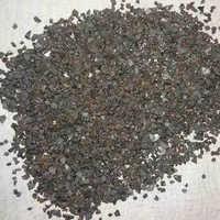 Metallic Floor Hardener Granules