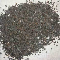 Iron Metallic Floor Hardener Granules