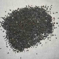 Ironite Metallic Surface Hardener Granules