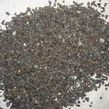 Stelconite Metallic Floor Hardener Granules