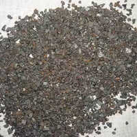 Stelconite Metallic Floor Hardener Granules
