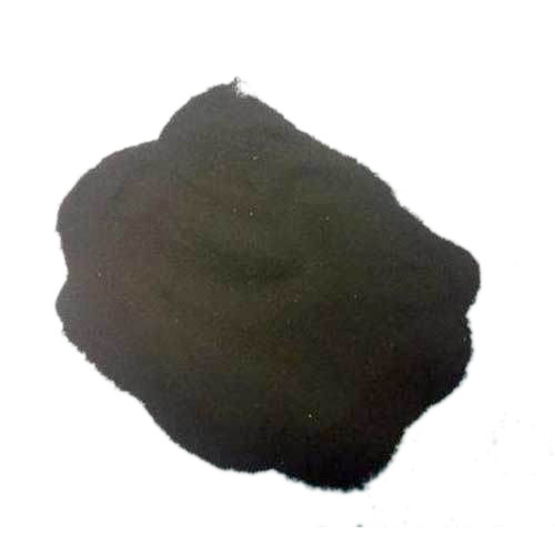 Iron Dust Metallic Floor Hardener Powder