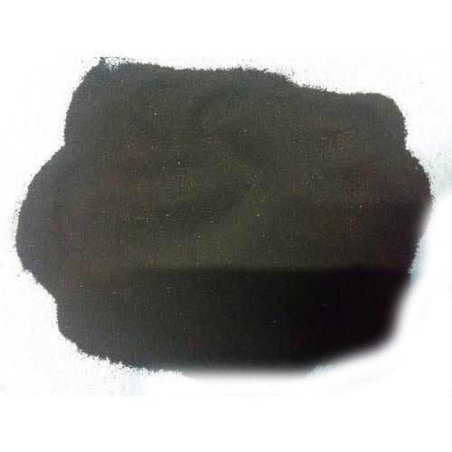 Concrete Metallic Floor Hardener Powder