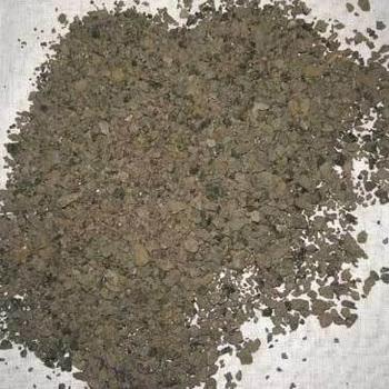 Non Metallic Floor Hardener Powder