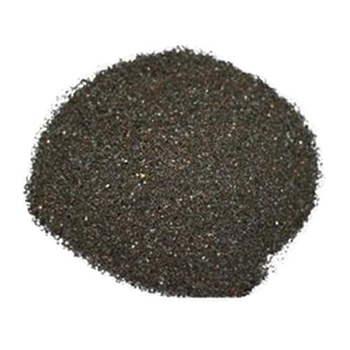 Metallic Floor Hardener Powder