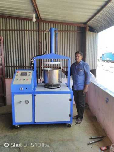 Muruku Making Machine