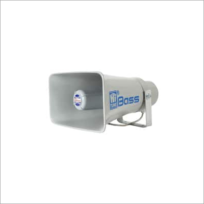 15 Watt PA Horn Speaker HSUH-15