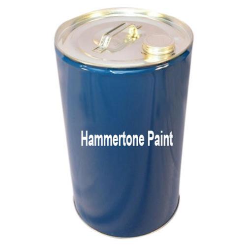 Hammertone Paint