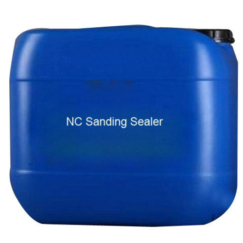 NC Sanding Sealer