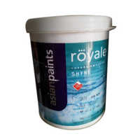 Royale Shyne Paint