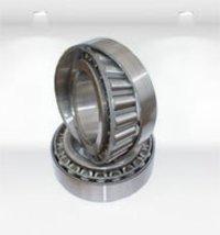 Taper Roller Bearing 32040/DF