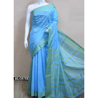 Ladies soft silk sarees