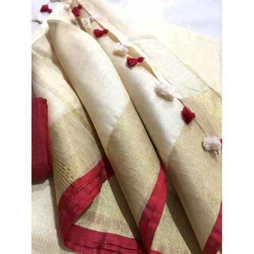 Ladies Kanchipuram Silk Sarees