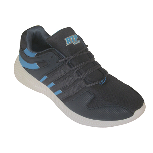 Mens Designer Running Shoes