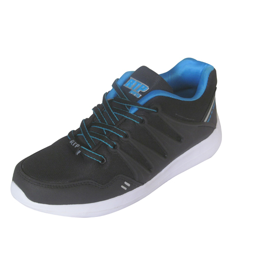 Mens Laces Running Shoes