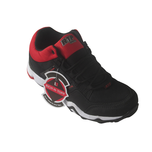 Mens Climbing Shoes